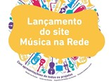 musirede